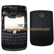 SELL Mobile Housings For Blackberry 9700