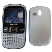 SELL Samsung R350 Housing