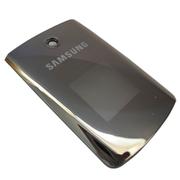 SELL Samsung M320 Len
