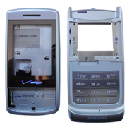 SELL Samsung CU650 Housing