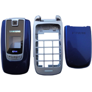 SELL Samsung R600 Housing