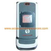 SELL  Motorola W450 Housing