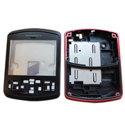 SELL  Motorola QA30 Housing