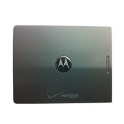 SELL Motorola A855/Q700 Battery Door