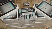 APPLE IPAD AND IPHONES GET YOURS NOW !!!