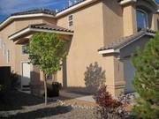 $1795/4 bdrm/3157sqft Beautiful,  newer 2 story home