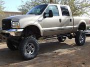 Ford 1999 1999 - Ford F-250