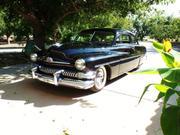 Mercury Other Flathead V8