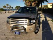 Ford Expedition 5.4L 330Cu. In.
