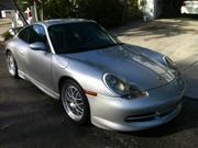 Porsche Only 79000 miles
