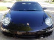 Porsche 911 2008 - Porsche 911