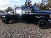 1997 FORD 1997 - Ford F-350