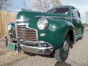 1941 chevrolet Chevrolet Other base