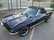 CHEVROLET CORVETTE 1965 - Chevrolet Corvette