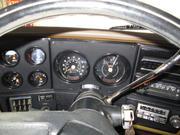 1978 CHEVROLET c10 Chevrolet C-10 Silverado