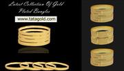Choose Oro Laminado Jewelry | Gold Plated Jewelry