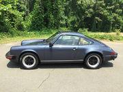 1981 Porsche 911911SC