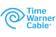 Time Warner Cable TV,  Internet & Phone for only $ 89.99