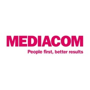 Mediacom XTREAM 50 SILVER offer just for $ 89.98