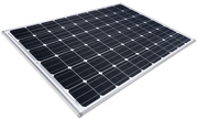 Selling PV solar Panels in Iowa