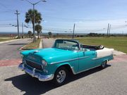 1955 Chevrolet Bel Air150210 BELAIR 150210