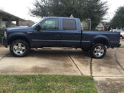 2007 Ford Other Pickups F350