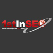 Outstanding Web Design and Development in Albuquerque | 1st In SEO
