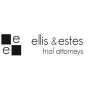 Experienced Personal Injury Attorneys in Corrales