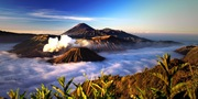 Ijen Crater Tours