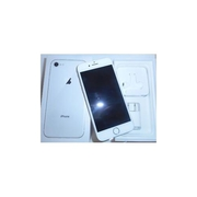Brand New Apple Iphone 8 64gb Sprint silver phone