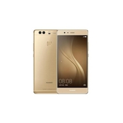 Huawei P9 Plus 4+64GB 4G LTE Dual SIM Full Active Android