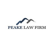 Peake Law Firm Albuquerque NM