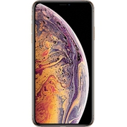 refurbished iphone XS Max wholesale china Wholesale Price: US$ 455
