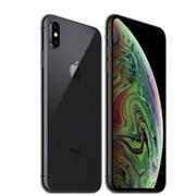 apple iphone XS wholesale price $425