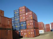Shipping Containers For Sale text us on (707) 314-0917