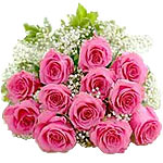 Send flowers and gifts to Bangalore