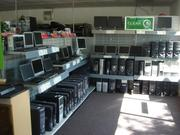 Brand new laptops and desktop computer for sale at cheap price!!!!