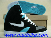 Nike RT1 High, cheap wholesale nike shoes online, www.madnike.com