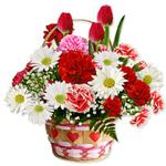 www.singaporeflowershop.com/Christmas_Gifts.asp